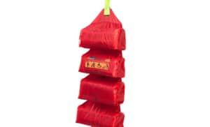 Albacmat-nylon-holder